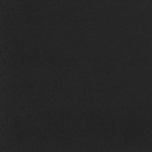 Carrelage uni 31.6x31.6 cm noir TOWN PLOMO -   - Echantillon - zoom