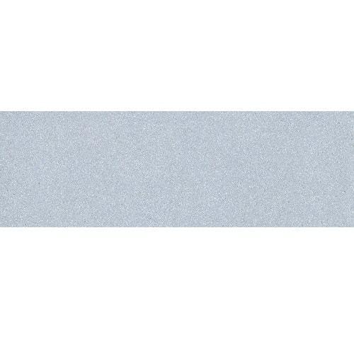 Faience murale effet pierre colorée 32x99cm Cies-R Azul - 1 - Echantillon - zoom