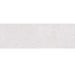 Faience murale effet pierre colorée 32x99cm Cies-R Humo -   - Echantillon Vives Azulejos y Gres