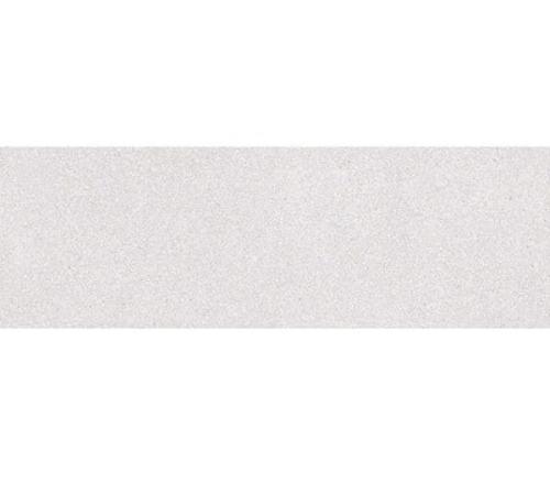 Faience murale effet pierre colorée 32x99cm Cies-R Humo -   - Echantillon - zoom
