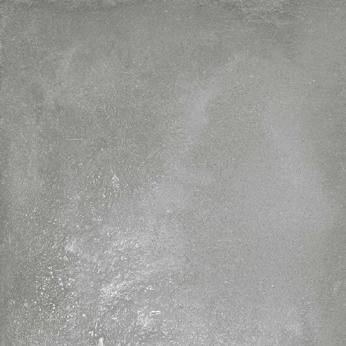 Carrelage anthracite 60x60 cm mat RIFT GRAFITO -   - Echantillon - zoom