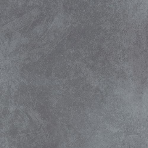 Carrelage Béton anthracite 60x60 cm -   - Echantillon Arcana