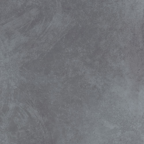 Carrelage Béton anthracite 60x60 cm -   - Echantillon - zoom
