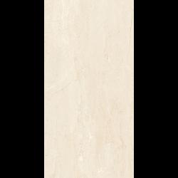 Carrelage rectifié beige Daino Reale 44.3x89.3 cm -   - Echantillon Arcana