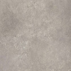 Carrelage Avenue plomo 60x60 cm -   - Echantillon Arcana