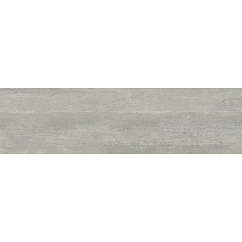 Carrelage gris mat 41x114 cm Chester Ceniza -   - Echantillon Baldocer