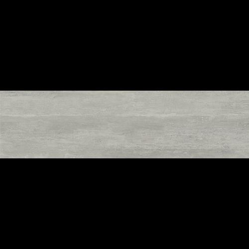 Carrelage gris mat 41x114 cm Chester Ceniza -   - Echantillon - zoom