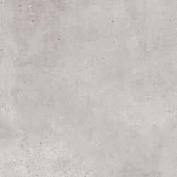 Carrelage uni gris 60x60 cm TORTONA gris - 1 - Echantillon Arcana