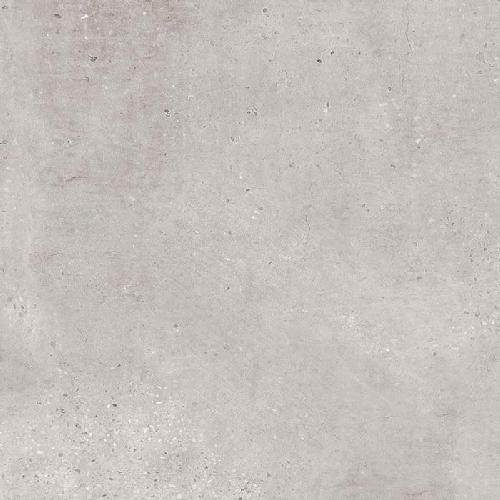 Carrelage uni gris 60x60 cm TORTONA gris - 1 - Echantillon - zoom