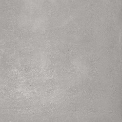Carrelage ciment 60x60 cm mat RIFT CEMENTO -   - Echantillon Vives Azulejos y Gres