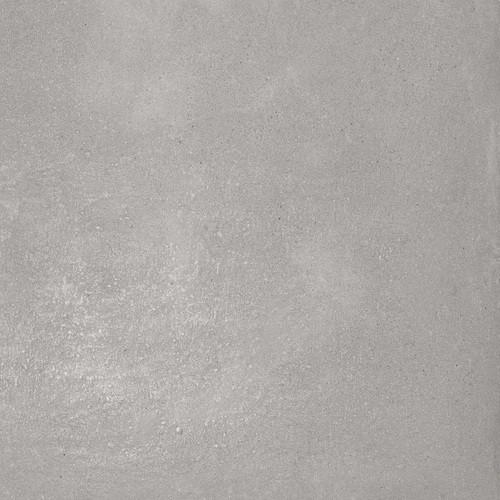 Carrelage ciment 60x60 cm mat RIFT CEMENTO -   - Echantillon - zoom