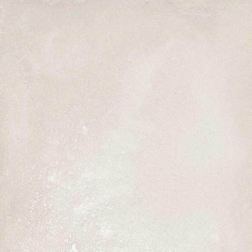 Carrelage crème 60x60 cm mat RIFT CREMA -   - Echantillon - zoom