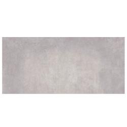 Carrelage gris ciment rectifié 45x90cm RUHR-R CEMENTO -   - Echantillon Vives Azulejos y Gres