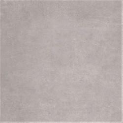 Carrelage gris ciment 60x60cm RUHR CEMENTO -   - Echantillon Vives Azulejos y Gres