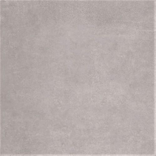Carrelage gris ciment 60x60cm RUHR CEMENTO -   - Echantillon - zoom