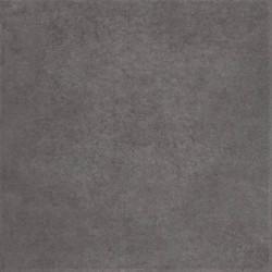 Carrelage gris foncé 60x60cm RUHR PLOMO -   - Echantillon Vives Azulejos y Gres