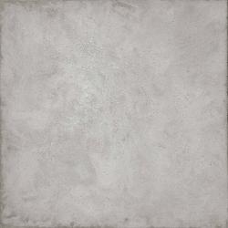 Carrelage gris patiné cemento 80x80 cm mat rectifié RIFT -   - Echantillon Vives Azulejos y Gres
