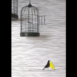 Faience MISKITO 25x75 - - Echantillon Vives Azulejos y Gres