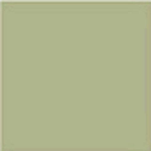 Carrelage uni vert 20x20 cm pour damier MONOCOLOR MUSGO -   - Echantillon Vives Azulejos y Gres