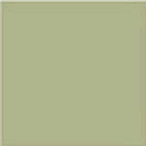 Carrelage uni vert 20x20 cm pour damier MONOCOLOR MUSGO -   - Echantillon - zoom