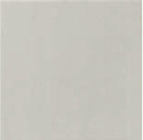 Carrelage uni gris 33x33 cm HANOI GREY -   - Echantillon - zoom