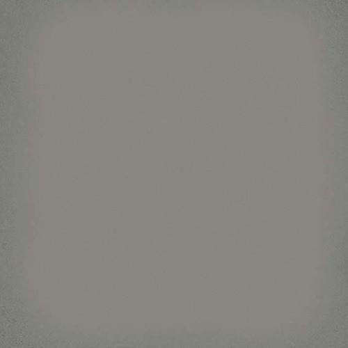 Carrelage cérame uni gris foncé 20x20 cm pour damier VODEVIL MAR -   - Echantillon - zoom