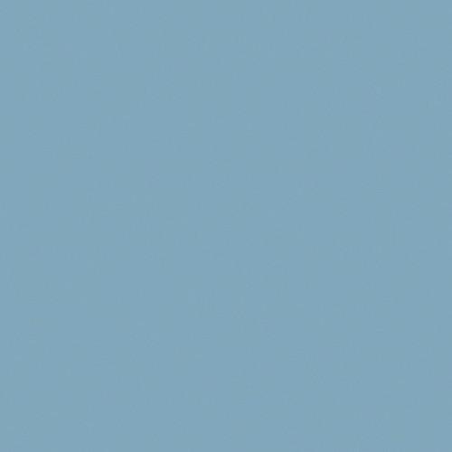 Carrelage cérame uni bleu 20x20 cm pour damier VODEVIL NUBE -   - Echantillon Vives Azulejos y Gres
