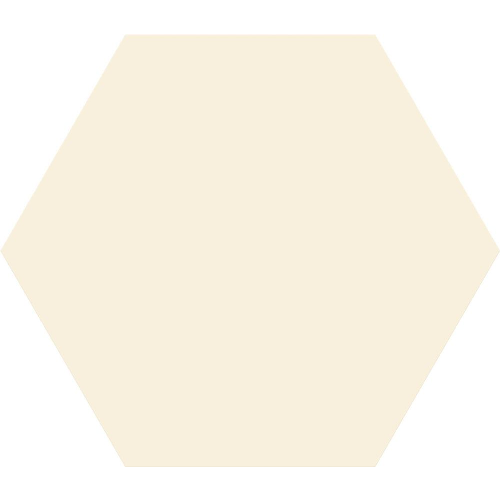 Carrelage tomette beige 33x .5 OPAL CREME -   - Echantillon Realonda
