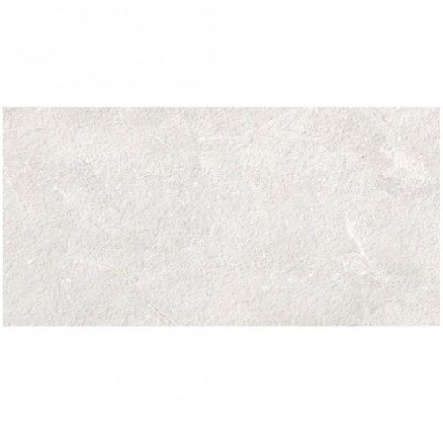 Carrelage moderne extérieur BLANC NACRÉ 30x60 cm antidérapant WORLD FLYSCH R12 -   - Echantillon Vives Azulejos y Gres