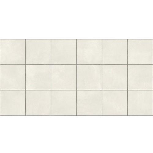 Dalle imitation ciment rect. 47.7x99.5cm ALTEA PUERTO OUTDOOR ep.2cm -  9  - Echantillon Aparici