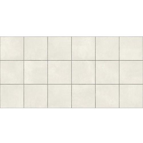 Dalle imitation ciment rect. 47.7x99.5cm ALTEA PUERTO OUTDOOR ep.2cm -  9  - Echantillon - zoom