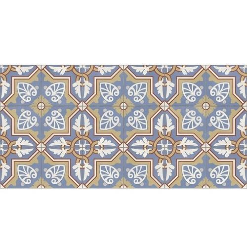 Dalle imitation ciment rect. 47.7x99.5cm ALTEA PINEA OUTDOOR ep.2cm -  9  - Echantillon Aparici