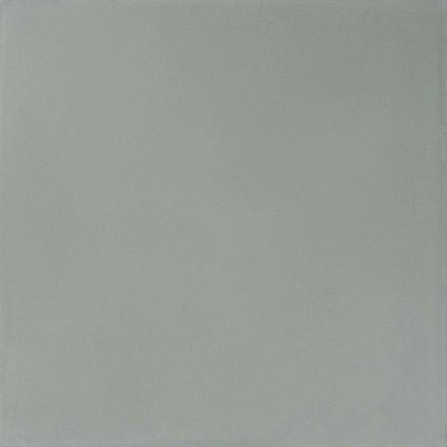 Carreau de ciment véritable Uni 20x20 cm GRANIT -   ref09-U - Echantillon - zoom