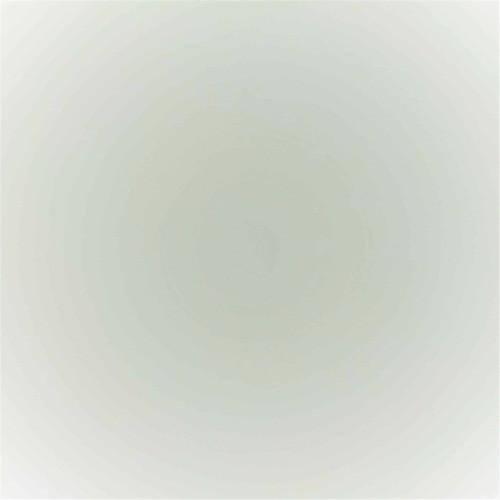 Carreau de ciment véritable Uni 20x20 cm GRIS PIERRE -   - Echantillon - zoom