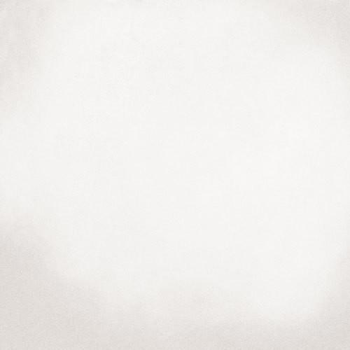 Carrelage blanc vieilli 31.6x31.6 BARNET Blanco -   - Echantillon Vives Azulejos y Gres