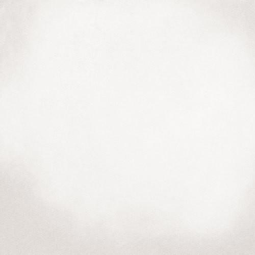 Carrelage blanc vieilli 31.6x31.6 BARNET Blanco -   - Echantillon - zoom