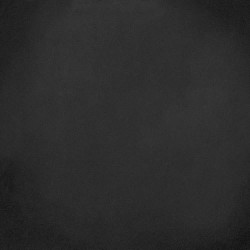 Carrelage noir vieilli 31.6x31.6 BARNET Negro -   - Echantillon Vives Azulejos y Gres