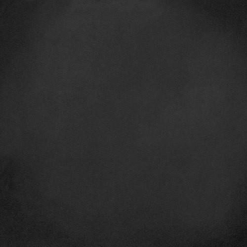 Carrelage noir vieilli 31.6x31.6 BARNET Negro -   - Echantillon - zoom