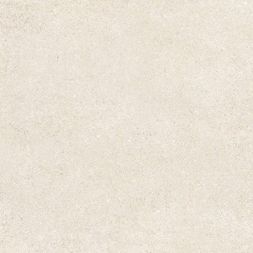 Carrelage antidérapant effet pierre 60x60 cm NASSAU XTRA Crema R11 ep.2cm -    - Echantillon Vives Azulejos y Gres
