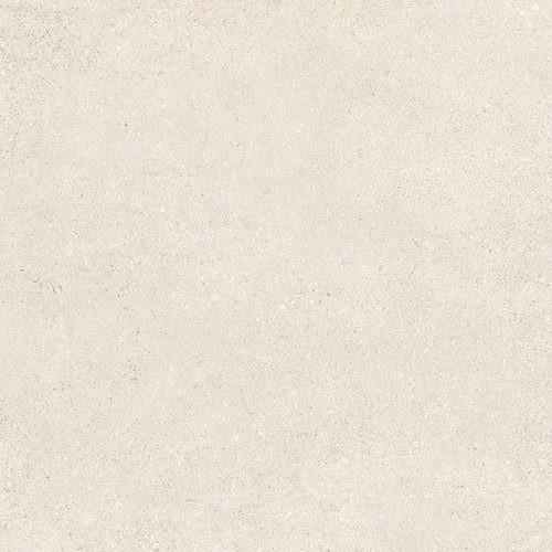 Carrelage antidérapant effet pierre 60x60 cm NASSAU XTRA Crema R11 ep.2cm -    - Echantillon - zoom