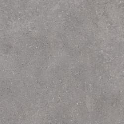 Carrelage antidérapant effet pierre 60x60 cm NASSAU XTRA Grafito R11 ep.2cm -    - Echantillon Vives Azulejos y Gres