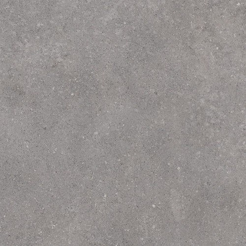 Carrelage antidérapant effet pierre 60x60 cm NASSAU XTRA Grafito R11 ep.2cm -    - Echantillon - zoom