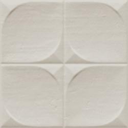 Faience murale brillante beige SINDHI 13x13cm -   - Echantillon Vives Azulejos y Gres