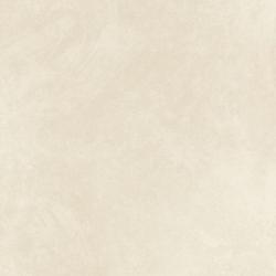Carrelage technique effet Béton ICON UNI BEIGE 80.2x80.2cm rect-  - Echantillon Abitare
