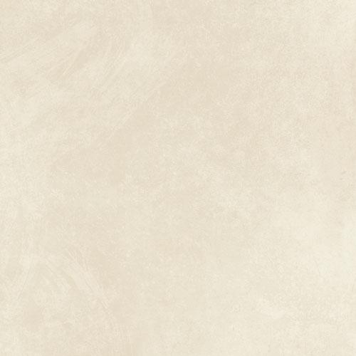 Carrelage technique effet Béton ICON UNI BEIGE 80.2x80.2cm rect-  - Echantillon - zoom