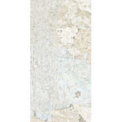 Carrelage CARPET SAND NATURAL 50x100 cm - R9 - 1.50m² Aparici