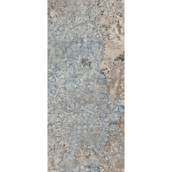 Carrelage CARPET VESTIGE NATURAL 50x100 cm - R9 - 1.50m²