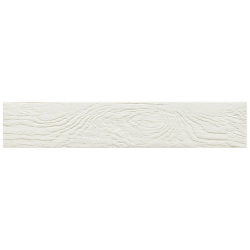 Carrelage NORDIK FIORD imitation parquet blanchi vintage style chevron 7x36 cm - 1m²