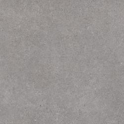 Carrelage effet pierre anthracite 60x60 cm NASSAU GRAFITO R10 - 1.08m²