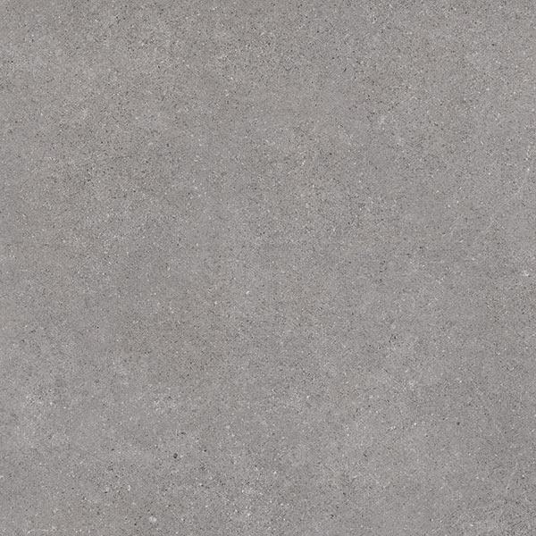 Carrelage effet pierre anthracite 60x60 cm NASSAU GRAFITO R10 - 1.08m² - zoom